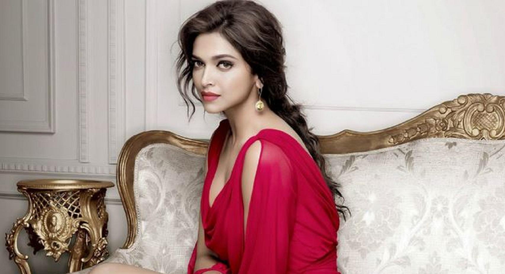 With 112-Crore Earnings In 2018, Deepika Padukone Is The ...